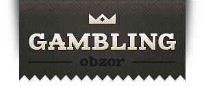 gamblingobzor.club